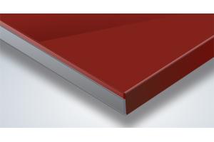 Фасад акрил 3369 TopX - Оптовый поставщик комплектующих «Пластик Акрил»