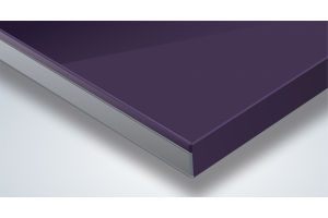Фасад акрил 4548 TopX - Оптовый поставщик комплектующих «Пластик Акрил»