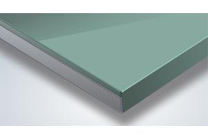 Фасад акрил 4562 TopX - Оптовый поставщик комплектующих «Пластик Акрил»