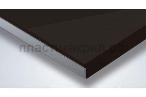 Фасад акрил 6300 topX - Оптовый поставщик комплектующих «Пластик Акрил»