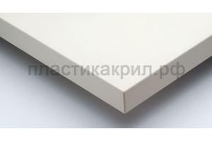 Фасад акрил 7496 TopMat - Оптовый поставщик комплектующих «Пластик Акрил»