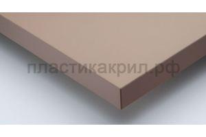 Фасад акрил 7498 TopMat - Оптовый поставщик комплектующих «Пластик Акрил»