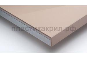 Фасад акрил 7498 TopX - Оптовый поставщик комплектующих «Пластик Акрил»
