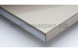 Фасад акрил 7499 TopX - Оптовый поставщик комплектующих «Пластик Акрил»