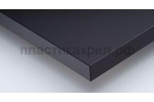 Фасад акрил 8421 TopMat - Оптовый поставщик комплектующих «Пластик Акрил»