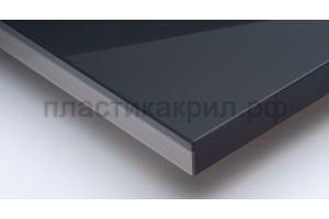 Фасад акрил 8421 TopX - Оптовый поставщик комплектующих «Пластик Акрил»