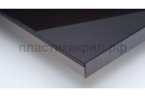 Фасад акрил 8427 TopX - Оптовый поставщик комплектующих «Пластик Акрил»