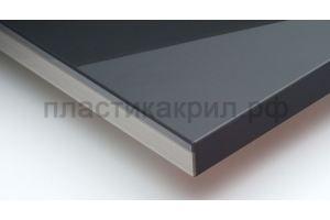 Фасад акрил 85382 TopX - Оптовый поставщик комплектующих «Пластик Акрил»
