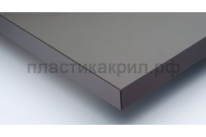 Фасад акрил 85383 TopMat - Оптовый поставщик комплектующих «Пластик Акрил»