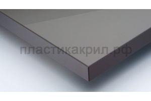 Фасад акрил 85383 TopX - Оптовый поставщик комплектующих «Пластик Акрил»