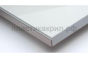 Фасад акрил 85384 TopX - Оптовый поставщик комплектующих «Пластик Акрил»