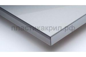 Фасад акрил 85385 TopX - Оптовый поставщик комплектующих «Пластик Акрил»