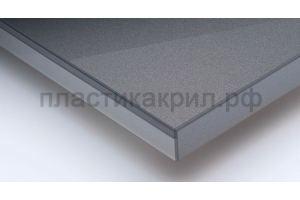 Фасад акрил 85387 TopX - Оптовый поставщик комплектующих «Пластик Акрил»