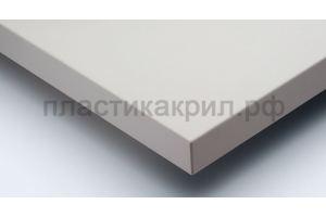 Фасад акрил 85468 TopMat - Оптовый поставщик комплектующих «Пластик Акрил»