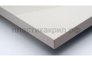 Фасад акрил 85468 TopX - Оптовый поставщик комплектующих «Пластик Акрил»