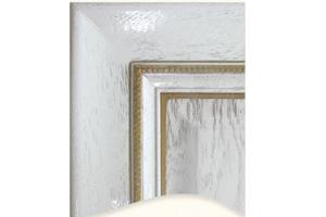 Фасад для кухни Инфинити - Оптовый поставщик комплектующих «Лотос Юг»