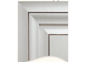 Фасад для кухни Леонардо - Оптовый поставщик комплектующих «Лотос Юг»
