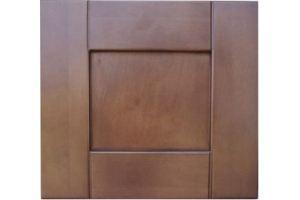 Фасад для кухни Луиза - Оптовый поставщик комплектующих «Rits»