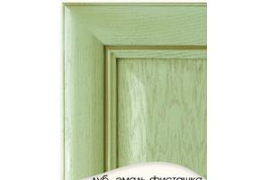 Фасад для кухни Луизиана - Оптовый поставщик комплектующих «Лотос Юг»