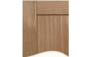 Фасад для кухни Модерн - Оптовый поставщик комплектующих «Лотос Юг»