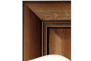Фасад для кухни Ника - Оптовый поставщик комплектующих «Лотос Юг»