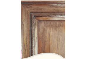 Фасад для кухни Олимп - Оптовый поставщик комплектующих «Лотос Юг»