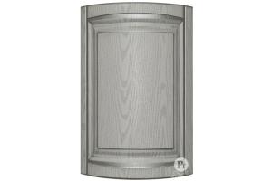 Фасад для кухни радиусный - Оптовый поставщик комплектующих «PRO-ФАСАД»