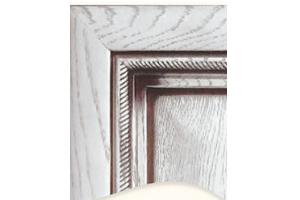 Фасад для кухни Татьяна - Оптовый поставщик комплектующих «Лотос Юг»
