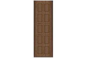 Фасад для шкафа Модерн №1 - Оптовый поставщик комплектующих «Фабрика»