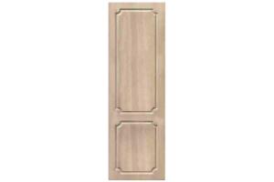 Фасад для шкафа Рим 2 - Оптовый поставщик комплектующих «Фабрика»