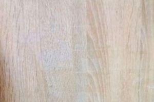 Фасад Дуб Сонома - Оптовый поставщик комплектующих «Одиссей-Комплект»