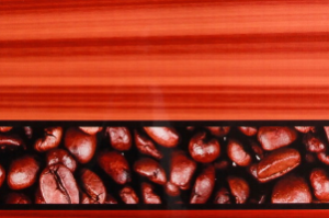 Фасад фотопечать зерна - Оптовый поставщик комплектующих «Хамелеон»