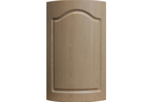 Фасад гнутый Классика - Оптовый поставщик комплектующих «АРТиКА»