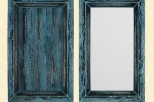 Фасад Граппа 04.14.56.07 - Оптовый поставщик комплектующих «Лорес»
