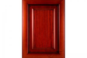 Фасад из массива дерева Кельн - Оптовый поставщик комплектующих «Фасад дизайн»