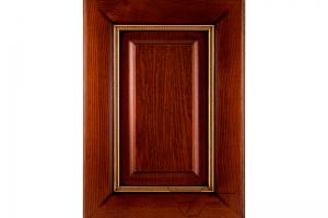 Фасад из массива дерева Мерано - Оптовый поставщик комплектующих «Фасад дизайн»