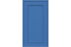 Фасад из МДФ Фрезеровка ТИП 63 - Оптовый поставщик комплектующих «ФМД»