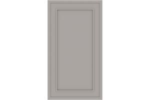 Фасад из МДФ Фрезеровка ТИП 64 - Оптовый поставщик комплектующих «ФМД»