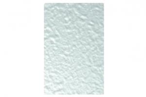 Фасад из пластика - Оптовый поставщик комплектующих «Новая Линия»