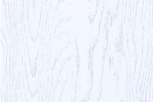 Фасад МДФ Дуб Асбери арктический - Оптовый поставщик комплектующих «Ирбис»