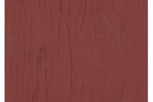 Фасад МДФ Дуб Асбери бордовый - Оптовый поставщик комплектующих «Ирбис»