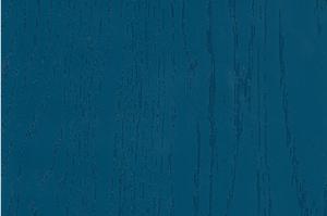Фасад МДФ Дуб Асбери джинсовый - Оптовый поставщик комплектующих «Ирбис»