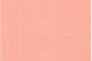 Фасад МДФ Дуб Асбери розовый - Оптовый поставщик комплектующих «Ирбис»