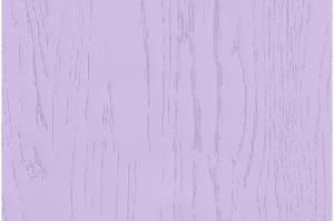 Фасад МДФ Дуб Асбери сиреневый - Оптовый поставщик комплектующих «Ирбис»