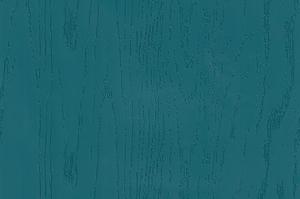 Фасад МДФ Дуб Асбери тёмно-бирюзовый - Оптовый поставщик комплектующих «Ирбис»