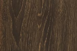 Фасад МДФ Дуб Филадельфия коньяк - Оптовый поставщик комплектующих «Ирбис»