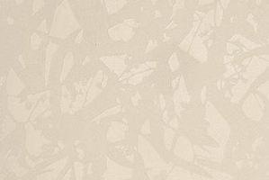 Фасад МДФ Фрост золото матовый - Оптовый поставщик комплектующих «Ирбис»
