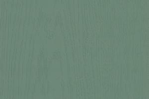 Фасад МДФ матовый Дуб Рединг бирюзовый - Оптовый поставщик комплектующих «Ирбис»
