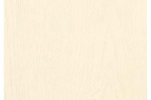 Фасад МДФ матовый Дуб Рединг кремовый - Оптовый поставщик комплектующих «Ирбис»