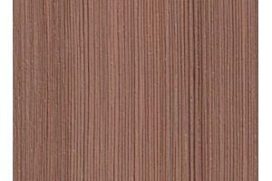 Фасад МДФ матовый Лен темный - Оптовый поставщик комплектующих «Ирбис»